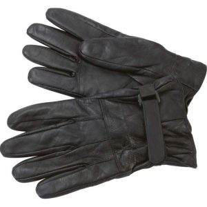 Giovanni Navarre Solid Genuine Lambskin Leather Driving Gloves GFDRV2