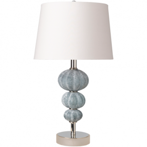 Surya Abbey Table Lamp ABY-100