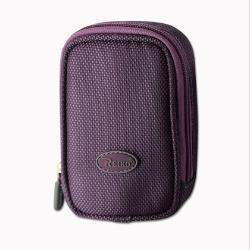 Reiko Camera Case Accessories-Purple CMC02-LPP