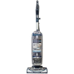 Shark UV795 Rotator 3-in-1 Vacuum ESIEUV795
