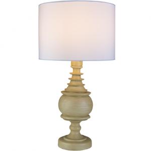 Surya Acacia ACC-562 Table Lamp