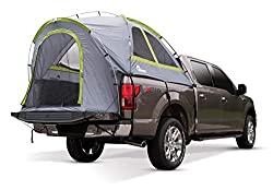 Napier Backroadz Truck Tent