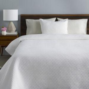 Surya Briley BIL-1000 Quilt Bedding Set