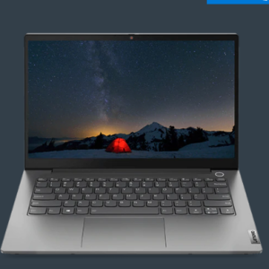 "Lenovo ThinkBook 14 Gen 2 (14"", AMD) Laptop"