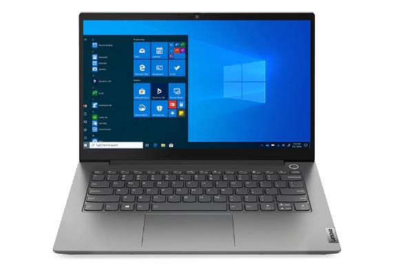 "Lenovo ThinkBook 14 Gen 2 (14"") Intel"