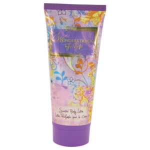 Taylor Swift Wonderstruck 3.4 oz Body Lotion