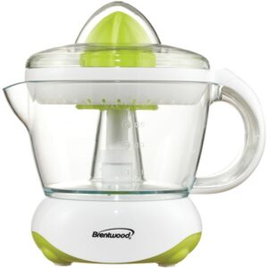 Koblenz 24-Ounce Electric Citrus Juicer