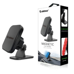 Magnetic Car Mount HLD-EH05P