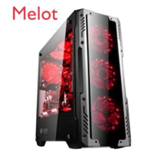 "SQR OEM ODM Gaming desktop computer wholesale lower price high Quality 24"" i5 i7 i9 16GB SSD RTX 2080ti 11GB gamer PC"