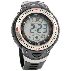Mitaki-Japan® Men's Digital Sport Watch