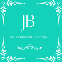 www.julieannsboutique.com