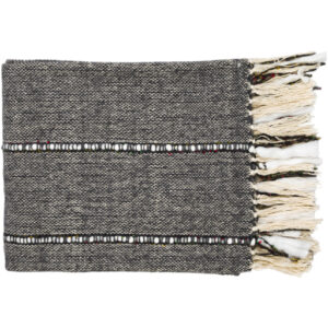 Surya Galway GAA-1000 Throw Blanket