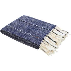 Surya Galway GAA-1001 Throw Blanket