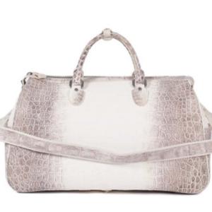 New hubu crocodile leather women bag fashion business comfortable travel bag ladies handbags ladies one shoulder bag