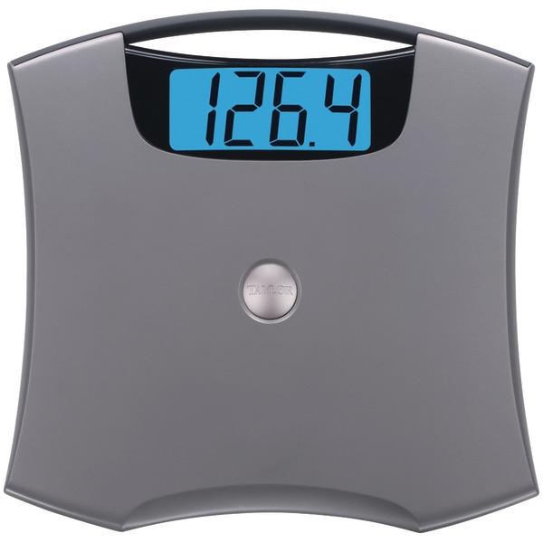 Taylor 7405 Digital Scale