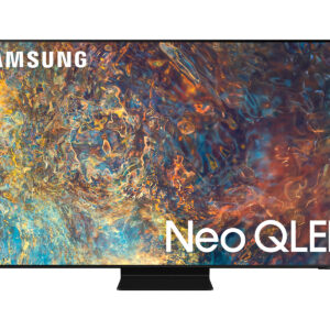 "50"" QN90A Samsung Neo QLED 4K Smart TV"