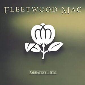 Fleetwood Mac: Greatest Hits Vinyl