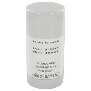 L'eau D'issey Issey Miyake 2.5 oz Deodorant Stick